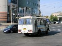 Белгород. ПАЗ-32054 ак176