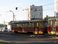Киев. Tatra T3SU №5676