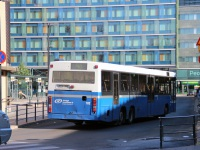 Хельсинки. Carrus K204 City EZF-194