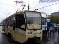 Москва. 71-619К (КТМ-19К) №5270