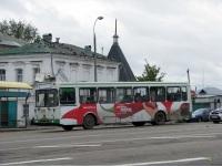 Арзамас. ЛиАЗ-5256.00 ар323