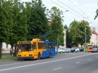 Гродно. АКСМ-20101 №59