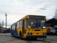 Гродно. АКСМ-201 №07