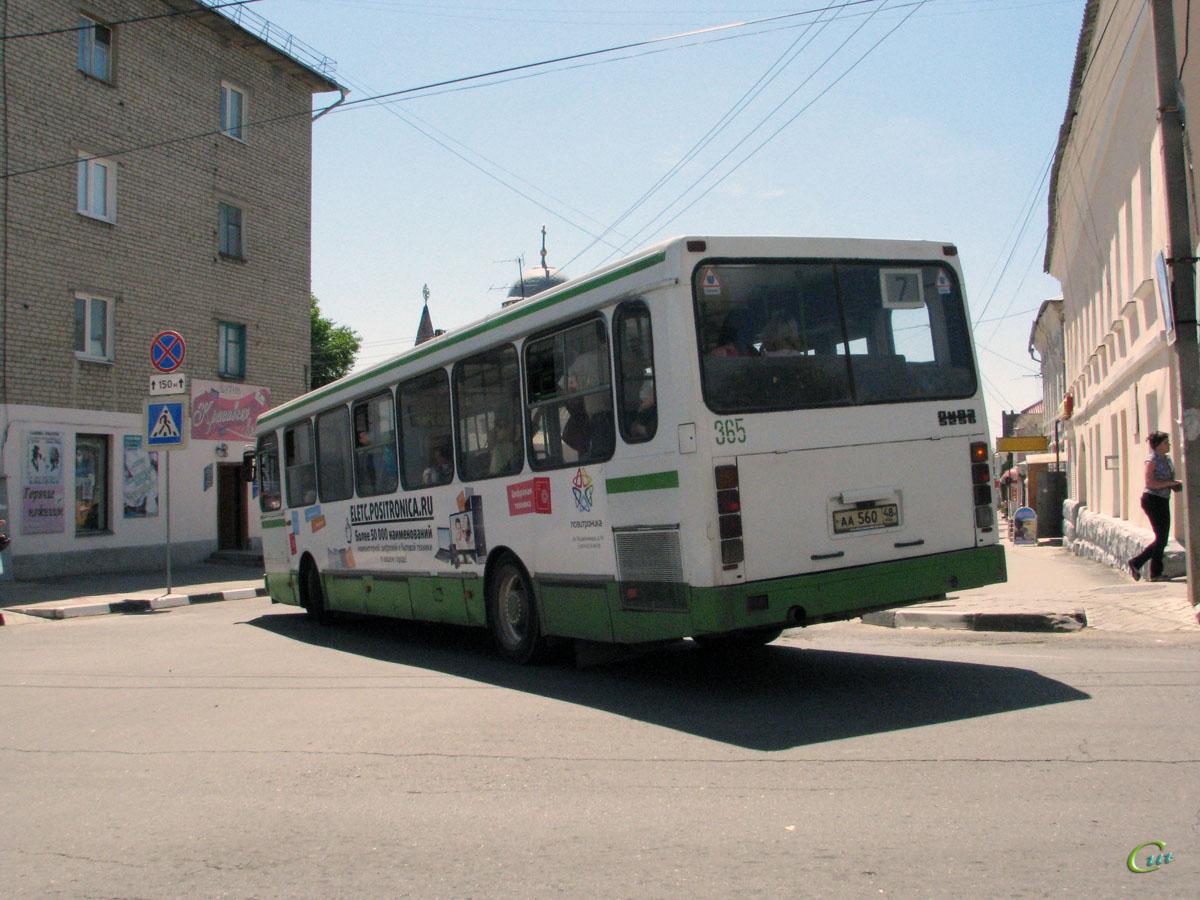 вовлечен автобусы в ельце картинки мужских