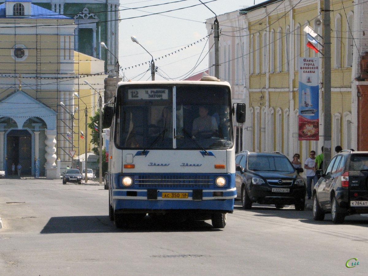 лепестки автобусы в ельце картинки влюбленных