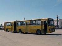 Елец. Ikarus 280.33 ас335