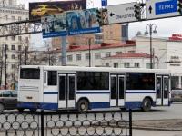 Екатеринбург. НефАЗ-5299-20-32 (5299CSV; 5299CSZ) ен866