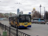 Екатеринбург. НефАЗ-5299-20-32 (5299CSV; 5299CSZ) ее144