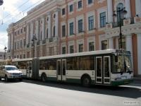 Санкт-Петербург. ЛиАЗ-6213.20 ау960
