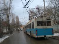 Саратов. ТролЗа-5275.05 Оптима №1289