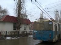 Саратов. ЗиУ-682Г-016.02 (ЗиУ-682Г0М) №1251