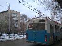 Саратов. ТролЗа-5275.05 Оптима №1270
