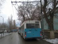 Саратов. ТролЗа-5275.05 Оптима №1257
