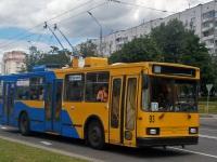 Гродно. АКСМ-20101 №93