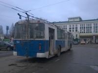 Саратов. ЗиУ-682Г-012 (ЗиУ-682Г0А) №1243
