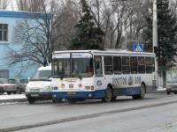 Ростов-на-Дону. ЛиАЗ-5256.26 ср212