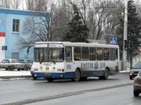 Ростов-на-Дону. ЛиАЗ-5256.26 ср190