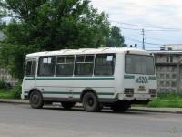 Тверь. ПАЗ-32053 ае520