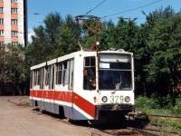 Орск. 71-608К (КТМ-8) №329