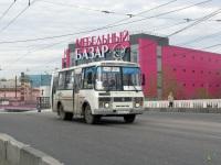 Нижний Новгород. ПАЗ-32054 в620аа