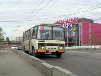 Нижний Новгород. ПАЗ-4234 а504рв