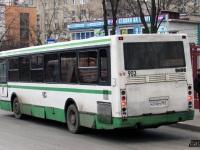 Ростов-на-Дону. ЛиАЗ-5256.45 а245рх
