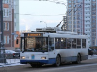 Подольск (Россия). ТролЗа-5275.03 Оптима №41