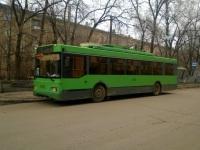 Саратов. ТролЗа-5275.06 Оптима №1309