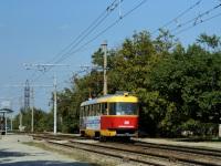 Краснодар. Tatra T3SU №088
