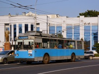 Краснодар. ЗиУ-682Г00 №082