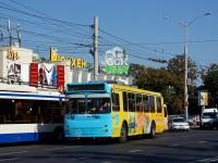 Краснодар. ЗиУ-682Г-016.02 (ЗиУ-682Г0М) №149