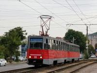 Краснодар. 71-605 (КТМ-5) №318