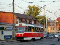Краснодар. Tatra T3SU №136