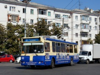 Краснодар. ЗиУ-682Г-016.04 (ЗиУ-682Г0М) №163