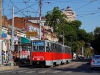 Краснодар. 71-605 (КТМ-5) №562