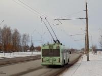 Могилев. АКСМ-32102 №108
