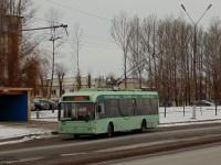Могилев. АКСМ-32102 №106