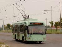 Могилев. АКСМ-32102 №104