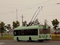 Могилев. АКСМ-32102 №122
