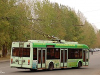 Могилев. АКСМ-32102 №075