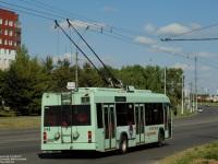 Могилев. АКСМ-32102 №048
