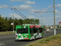 Могилев. АКСМ-32102 №092