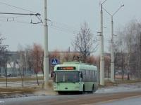 Могилев. АКСМ-32102 №125
