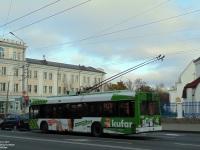 Могилев. АКСМ-32102 №045
