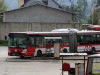 Прешов. Irisbus Citelis 18M PO-832CD