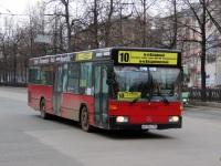 Пермь. Mercedes-Benz O405N а010рс