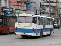 Пермь. Mercedes-Benz O307 в940мо