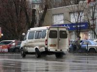 Волгодонск. ГАЗель (все модификации) кв844