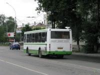 Вологда. ЛиАЗ-5256.46 ак128
