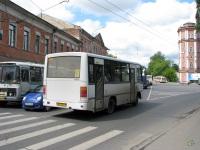 Вологда. ПАЗ-320402-03 ак120